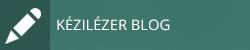 Kézilézer blog