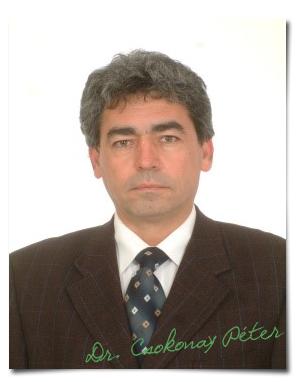 Az otthoni-kezeles.hu szakértője: Dr. Csokonay Péter