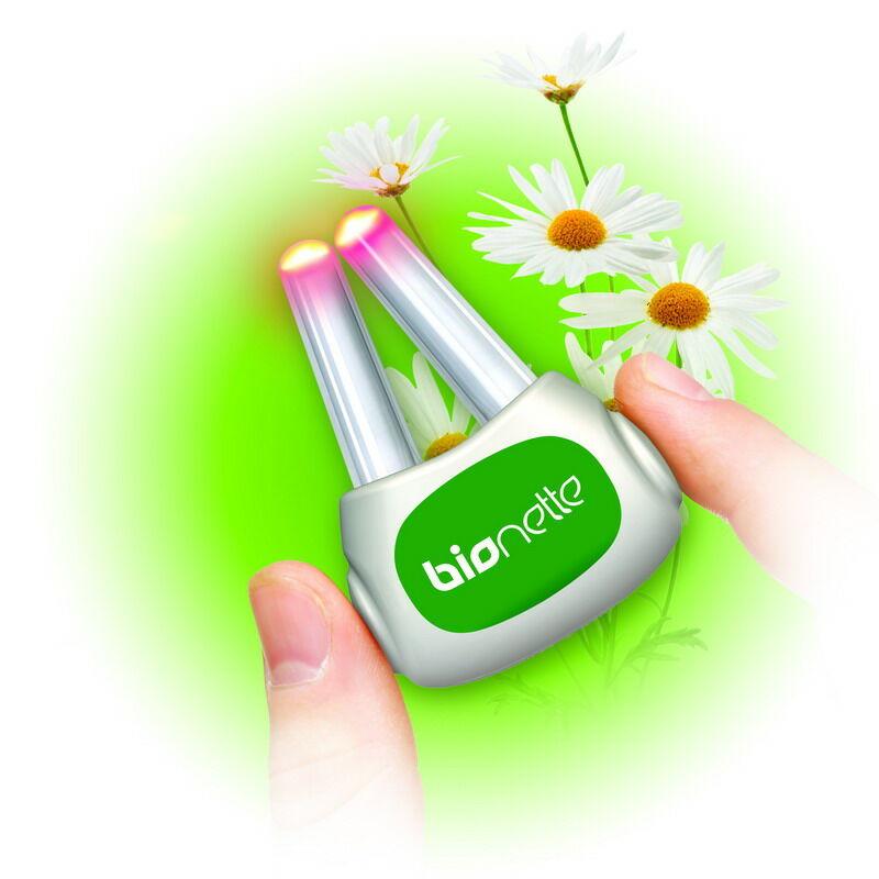 Ön is szénanáthával és allergiás tünetekkel küzd?
