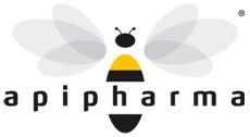 otthoni-kezeles-API-PATIKA - API-TERÁPIA