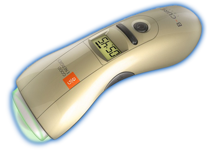 otthoni-kezeles-b-cure-laser-lagy-lezer
