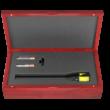 Safe Laser 150 lágylézer készülék