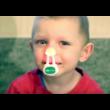Szénanátha, allergiás nátha STOP - Bionette mellékhatás mentes allergia kezelés - 2db-os csomagolás