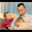 Szénanátha, allergiás nátha STOP - Bionette mellékhatás mentes allergia kezelés