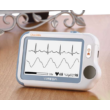 CheckMe PRO -Multifunkciós mobil EKG