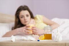 természetes gyógymódok szénanátha tünetekre