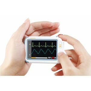Checkme LITE -Multifunkciós mobil EKG
