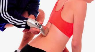 Sok orvos szakember és neves sportcsapat beépítette már használatát a mindennapokba.