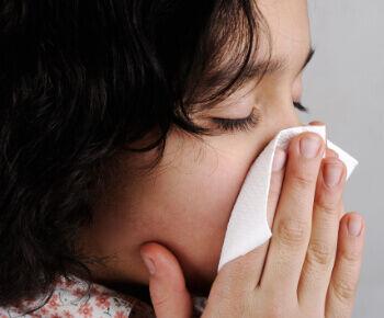 otthoni-kezeles-allergia-felnovo-generacio