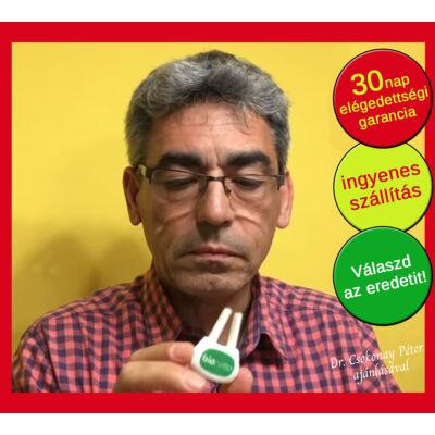 Bionette - az allergiás nátha otthoni kezelésére