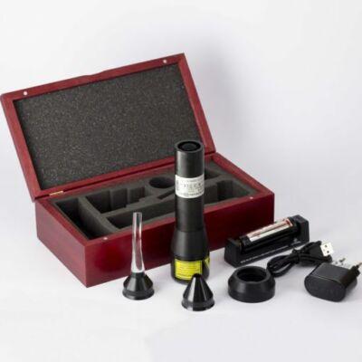 Safe Laser 500 Infra - lágylézer készülék